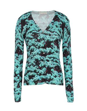 Cardigan Women's - MARY KATRANTZOU
