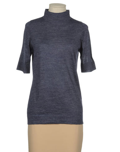STRENESSE GABRIELE STREHLE - Short sleeve sweater