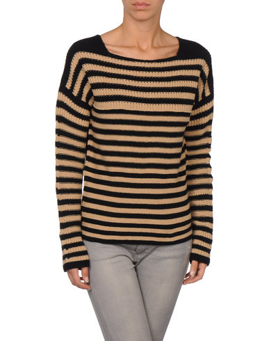 SONIA RYKIEL - Long sleeve jumper