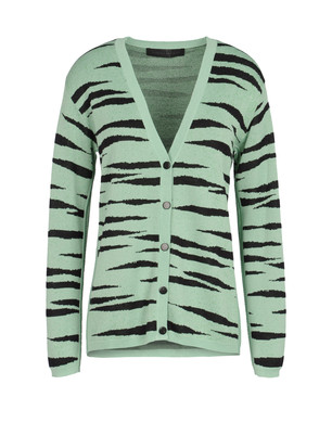 Cardigan Women's - PROENZA SCHOULER