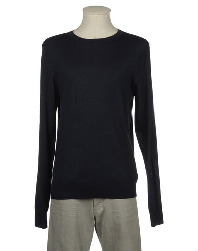 PATRIZIA PEPE - Crewneck sweater