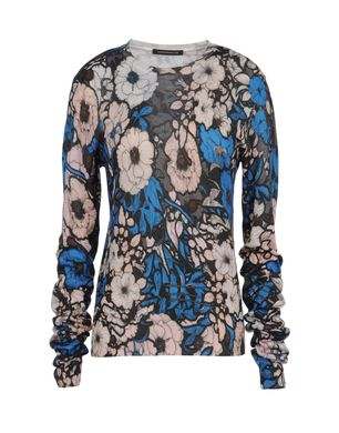 Long sleeve sweater Women's - CHRISTOPHER KANE