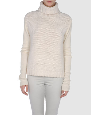 PROENZA SCHOULER - Long sleeve sweater