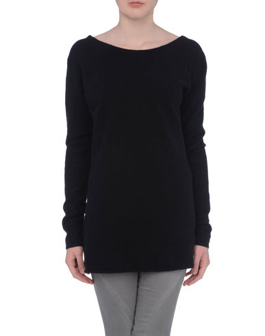 HAIDER ACKERMANN - Long sleeve sweater