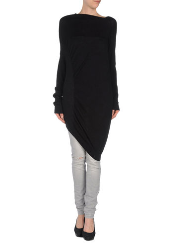 LIVIANA CONTI - Long sleeve sweater