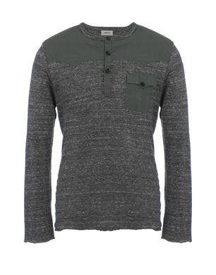 Crewneck sweater Men's - UNDERCOVER