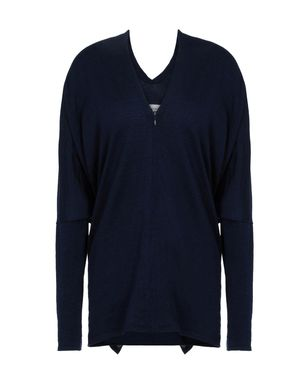Cardigan Women's - MAISON MARTIN MARGIELA 1