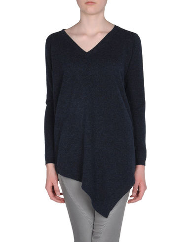 JOIE - Long sleeve sweater