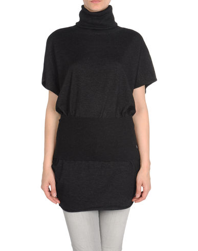 PINKO - Short sleeve sweater