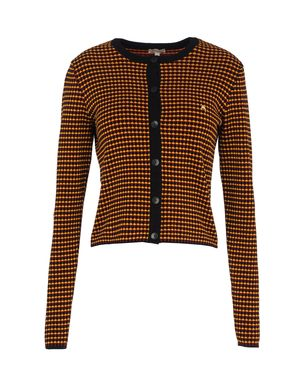 Cardigan Donna - KENZO
