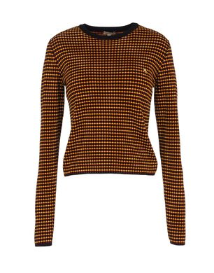 Long sleeve sweater Women's - KENZO