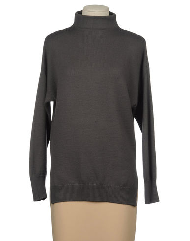 LAMBERTO LOSANI - Long sleeve sweater