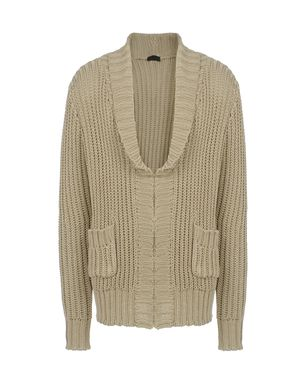 Cardigan Men's - LES HOMMES