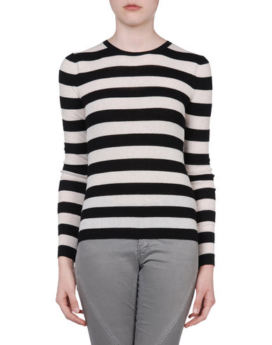 MICHAEL KORS - Cashmere sweater