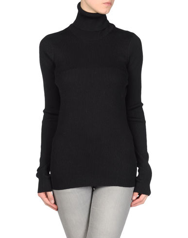 DOLCE &amp; GABBANA - Long sleeve sweater