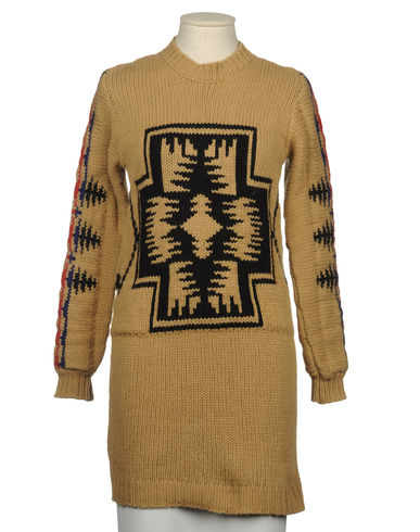 MSGM - Long sleeve jumper
