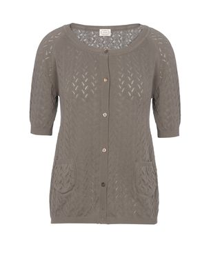 Cardigan Women's - AGNONA