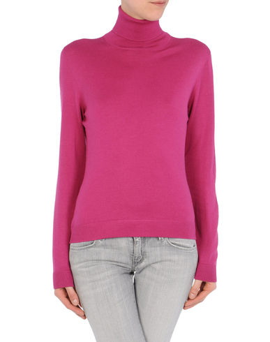 FAY - Long sleeve sweater