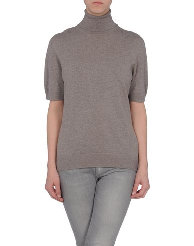 FAY - Short sleeve sweater