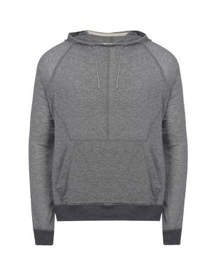Crewneck sweater Men's - ROBERT GELLER