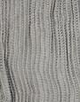 MAISON MARGIELA Long sleeve jumper