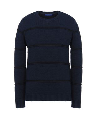 Crewneck sweater Men's - OPENING CEREMONY