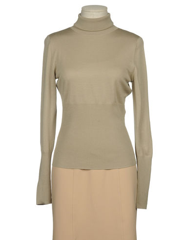 ELIE TAHARI - Long sleeve sweater