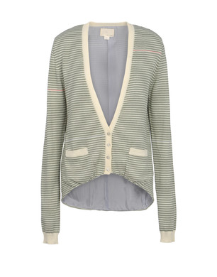 Cardigan Donna - BOY by BAND OF OUTSIDERS