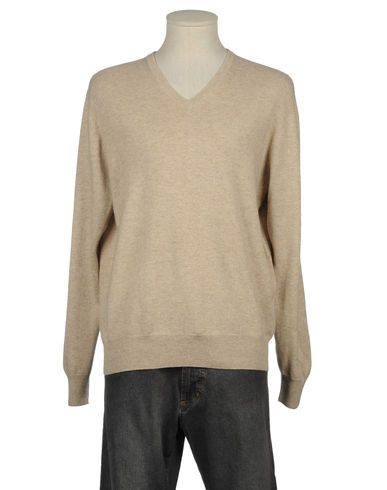 NATURALE - Cashmere sweater