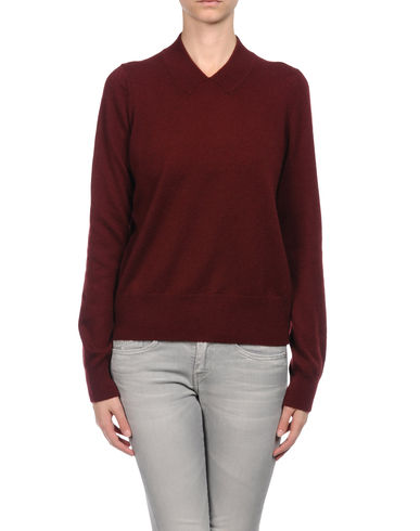 MARC JACOBS - Cashmere sweater