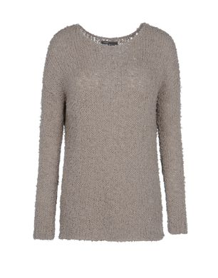 Long sleeve sweater Women's - VINCE.