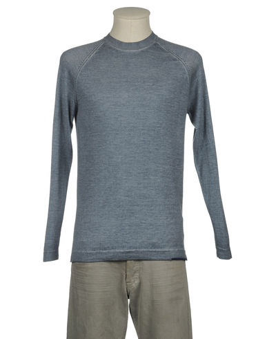 THINPLE - Cashmere sweater