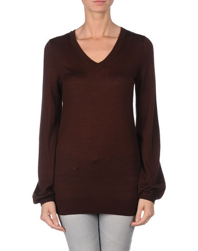DKNY - Long sleeve jumper