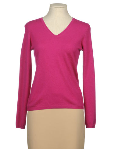 HOPE COLLECTION - Cashmere sweater