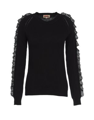 Long sleeve sweater Women's - CHLOE SEVIGNY FOR OPENING CEREMONY