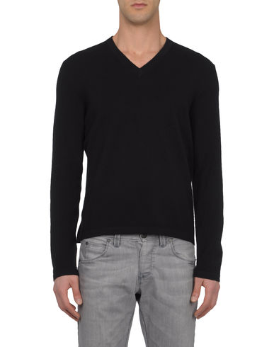 MICHAEL KORS - V-neck