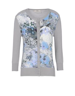 Cardigan Femme - ERDEM