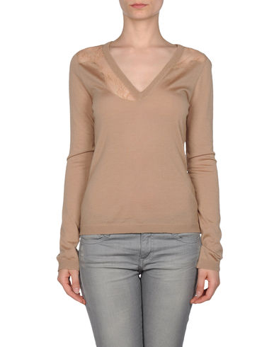 VALENTINO - Long sleeve sweater