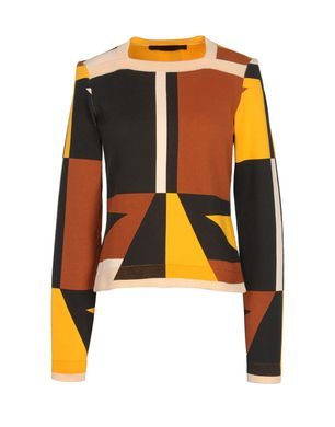 Long sleeve jumper Women's - PROENZA SCHOULER