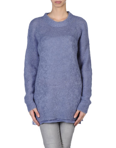 3.1 PHILLIP LIM - Long sleeve jumper
