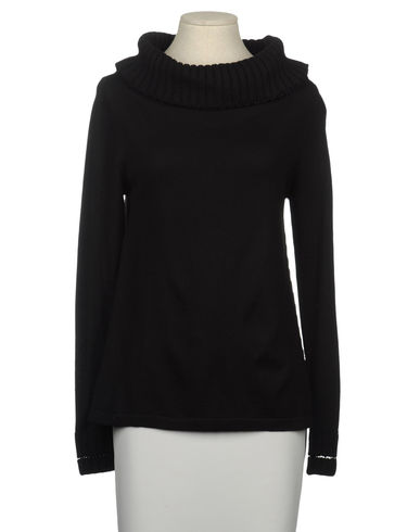 RUE DU MAIL - Long sleeve sweater