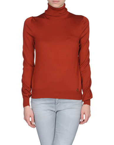 GUCCI - Long sleeve sweater