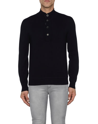 BRUNELLO CUCINELLI - Cashmere sweater