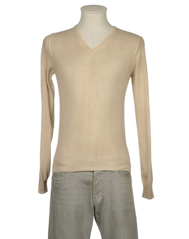 FILISUFILI - Cashmere sweater