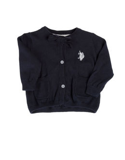 U.S.POLO ASSN. Cardigans - Item 39291746