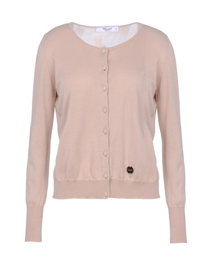Cardigan Donna - BLUGIRL BLUMARINE