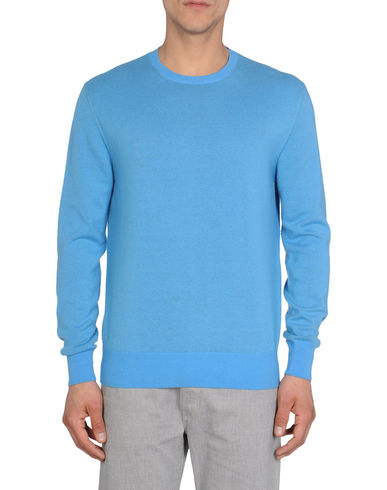 CRUCIANI - Cashmere sweater