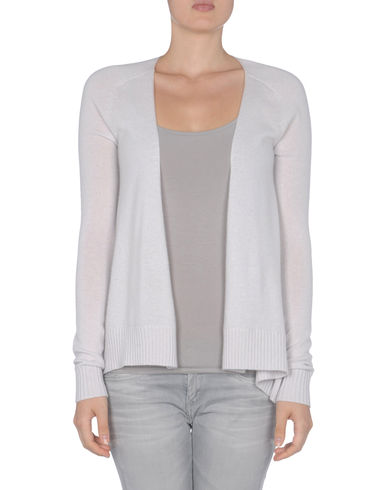 DIANE VON FURSTENBERG - Cashmere sweater