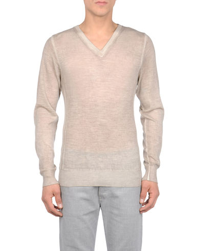 MARC JACOBS - V-neck