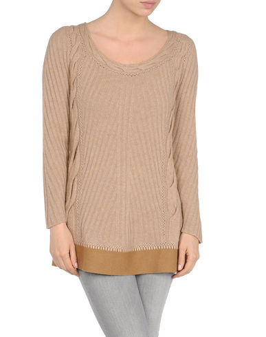 PHILOSOPHY di A. F. - Long sleeve sweater